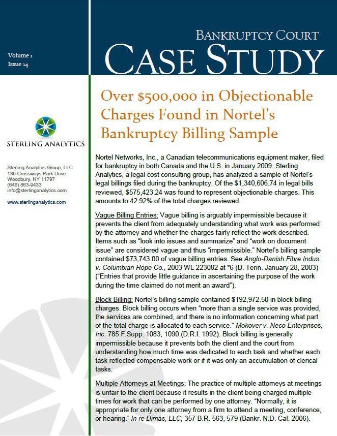 Retain get paid write essays online money, case study report ...
