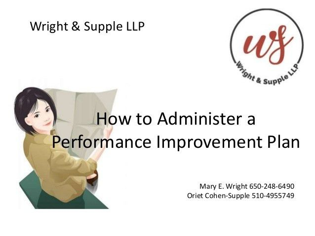 how-to-administer-a-performance-improvement-plan-1-638.jpg?cb=1491258819