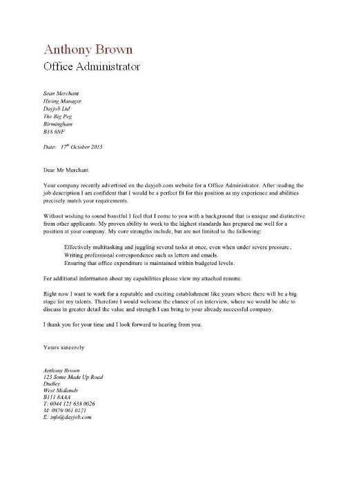 resume cover letter general labor general resume cover letter ...