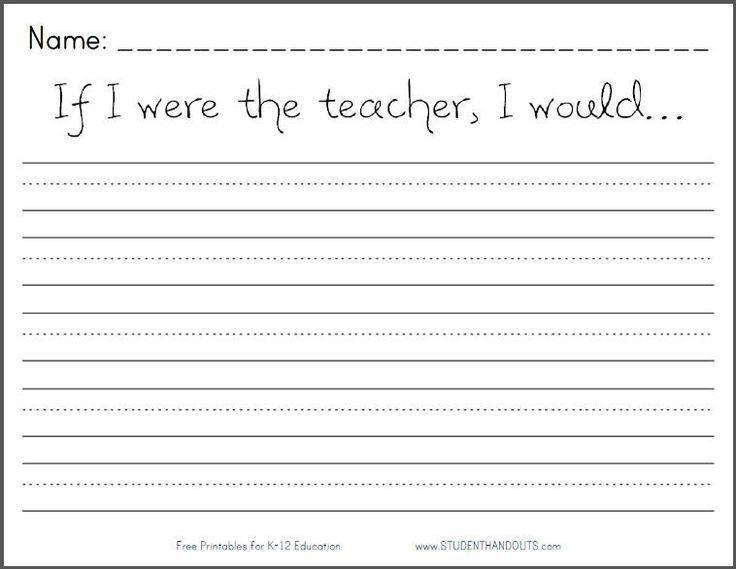 Best 25+ Kindergarten writing journals ideas on Pinterest ...