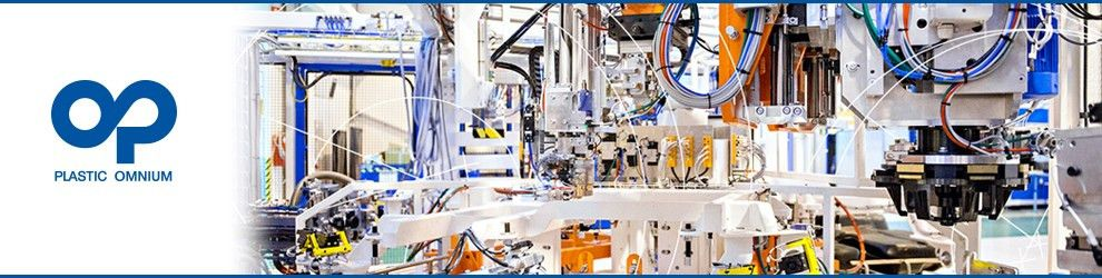 Quality Engineer Jobs in Greater Nashville area, TN - Plastic Omnium