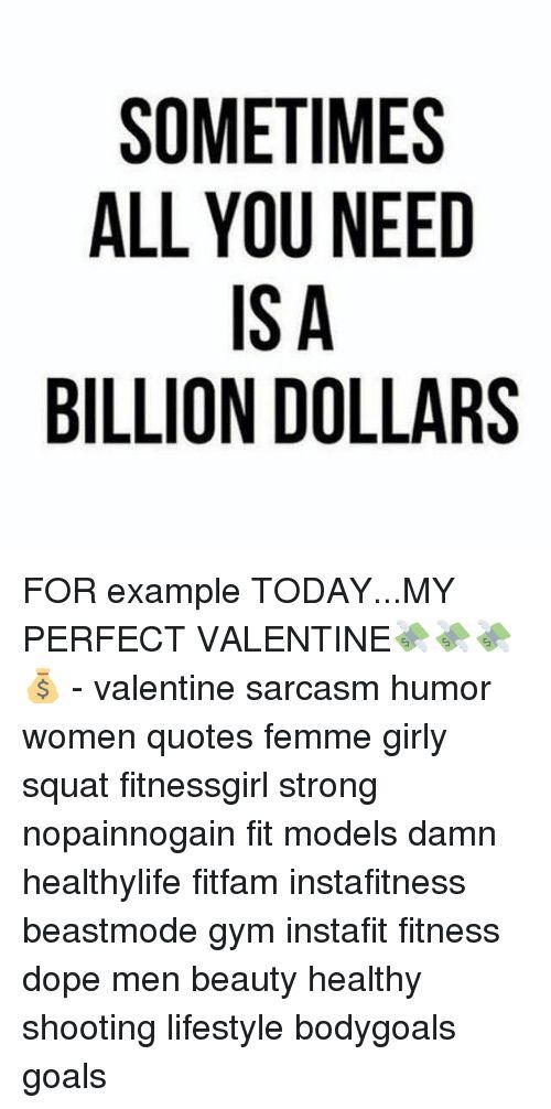 ✅ 25+ Best Memes About Valentine Sarcasm | Valentine Sarcasm Memes