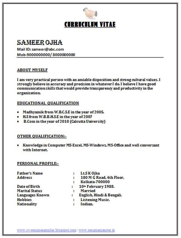 download wordpad resume template haadyaooverbayresort com. 100 ...