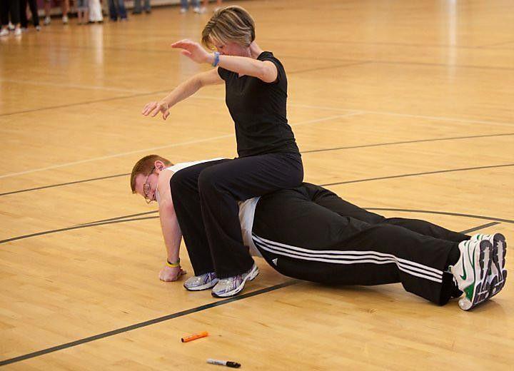 Life Time Fitness Personal Trainer Salaries   Glassdoor