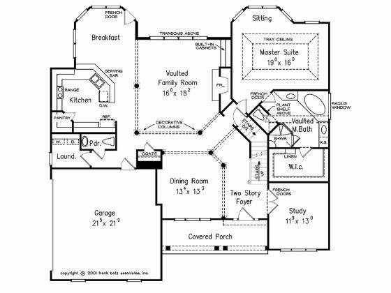 Home daycare room layout - Home art