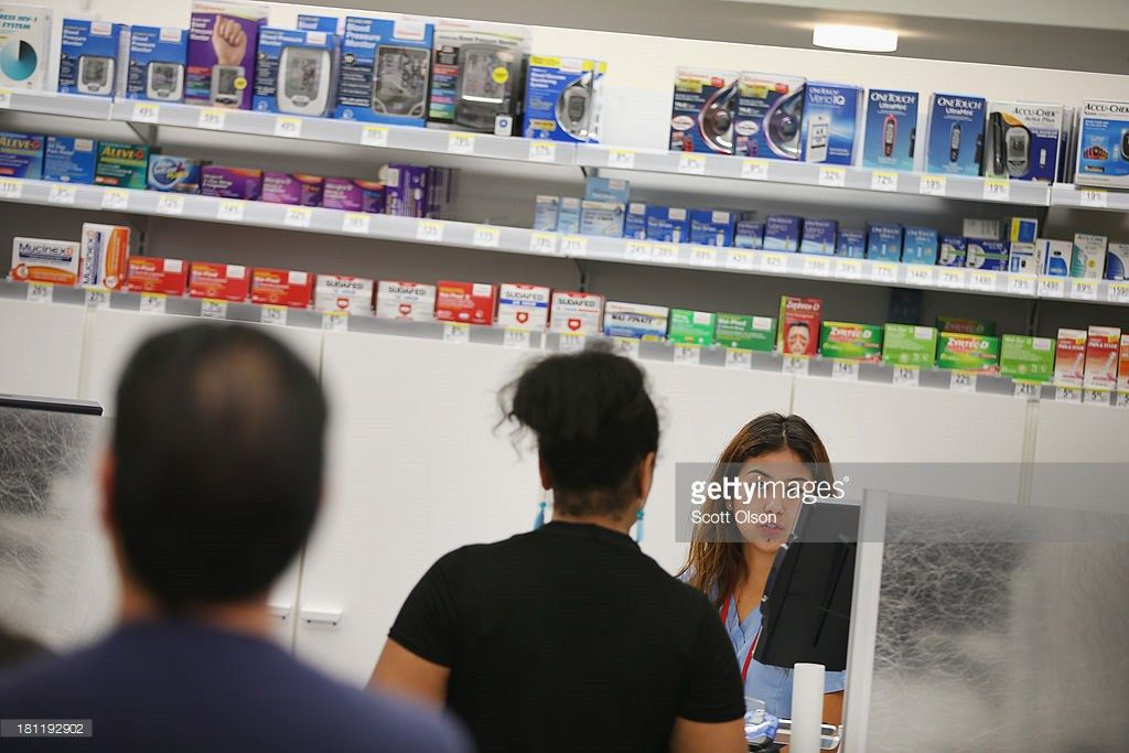 Walgreens Announces Plans To Shift Employee's Healthcare To ...