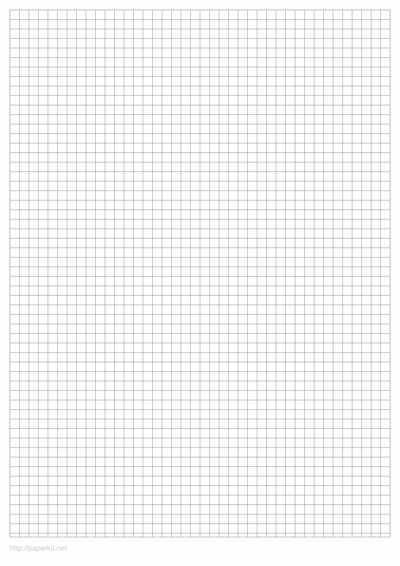 13 best grid pp images on Pinterest | Graph paper, Free printable ...