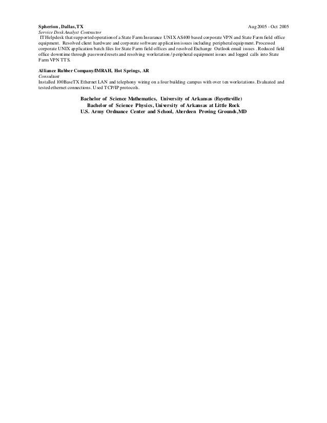 CCNA Upload Word 2015 Windows 7 Resume