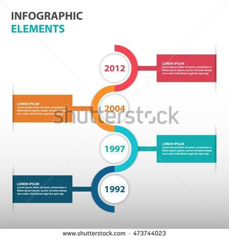 Technology Roadmap Stock Images, Royalty-Free Images & Vectors ...