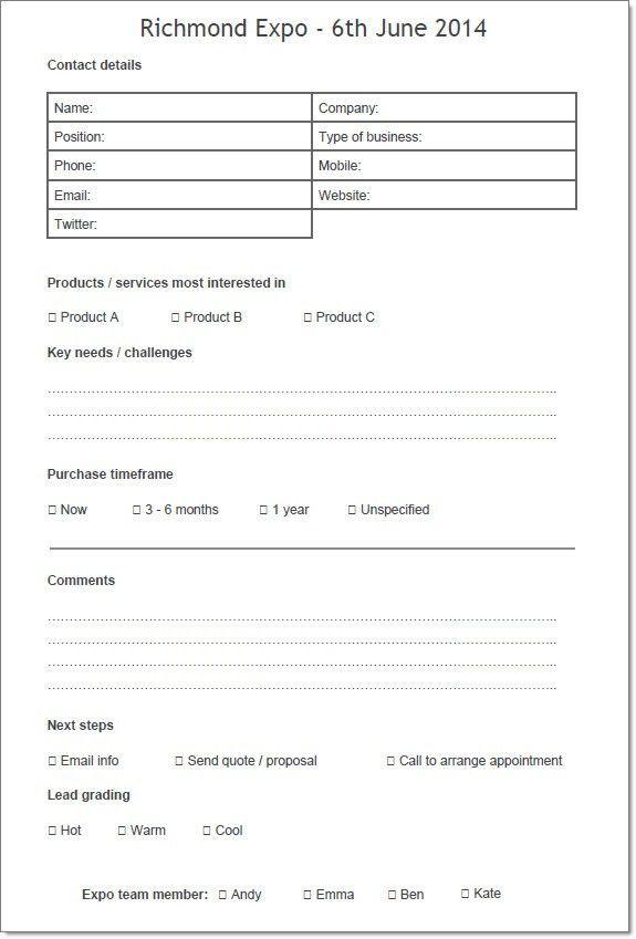 Custom Card Template » Wedding Place Card Template Microsoft Word ...