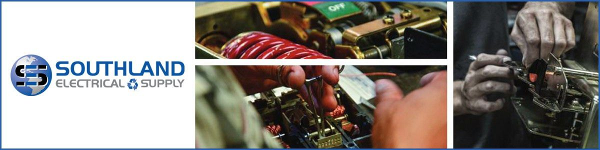 Outside Electrical Sales-MUST HAVE ELECTRICAL PRODUCT KNOWLEDGE ...