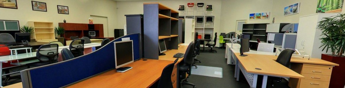 office direct qld your online office furniture specialist