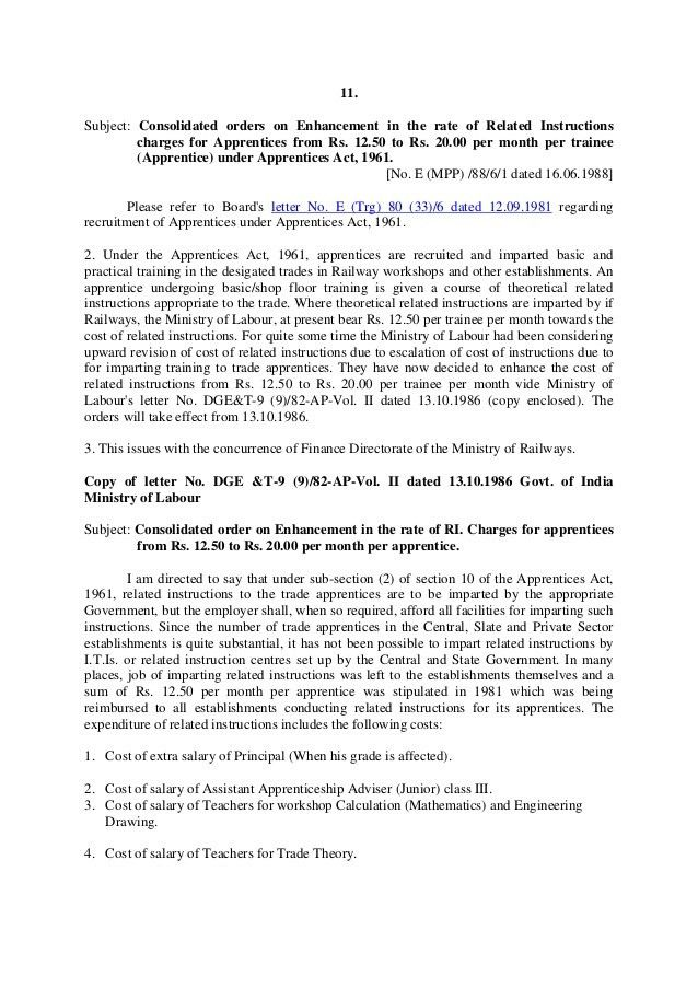 Accident Release Form. Accident Waiver And Release Of Liability ...