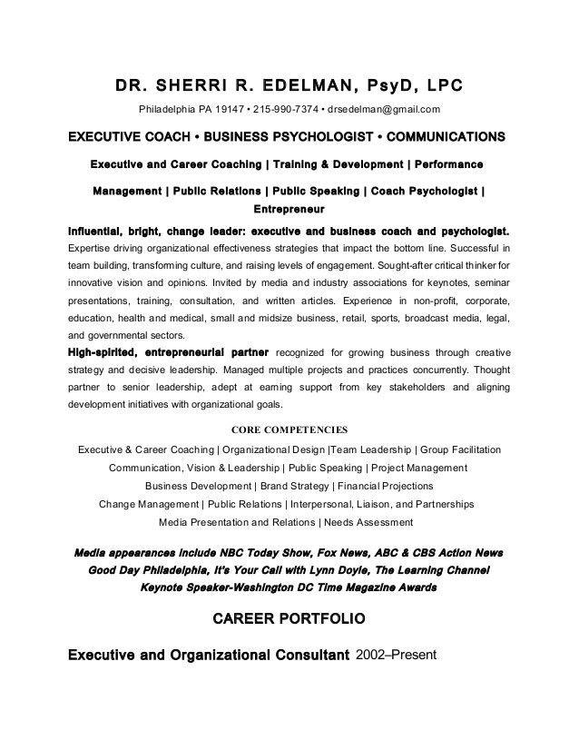 Download Resume Coach | haadyaooverbayresort.com