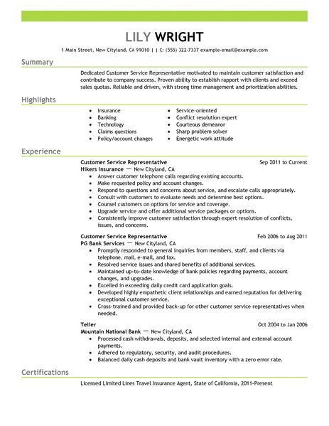 Example Of Sales Resume. Pharmaceutical Sales Resume Examples ...