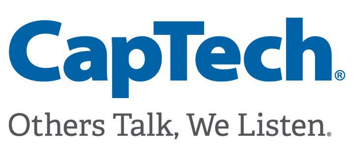 SharePoint Developer | Richmond, VA