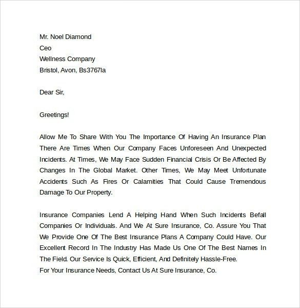 Download Underwriter Cover Letter | haadyaooverbayresort.com