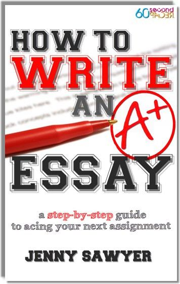 Buy school papers. Buy Essay Papers Online Because We Offer ...