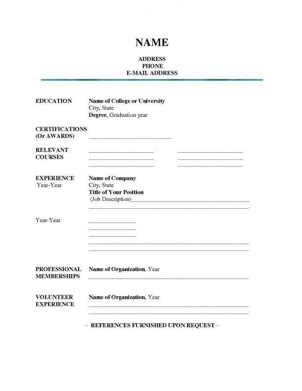 Massage Therapist Resume Format. large size of resumesample pta ...