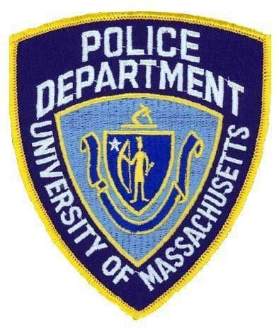 UMass Amherst Begins Search for New Police Chief | Office of News ...