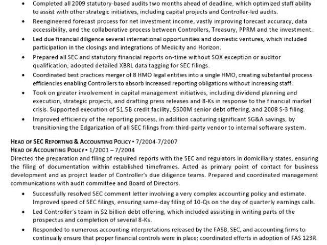 Oceanfronthomesforsaleus Scenic Resume Career Summary Examples ...