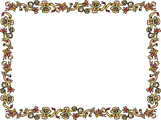 48 free certificate borders for wordFree cliparts that you can ...