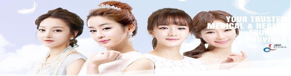 Beauty Consultant Job - JED Korea (M) Sdn Bhd - 3410393 | JobStreet