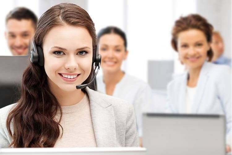 Call Center Agent: 10 Customer Service Skills