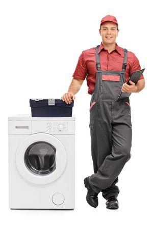 Appliance Repair Technician Fort Lauderdale