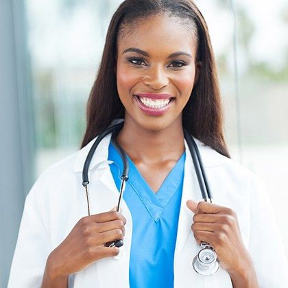 Medical Tests Every Black Woman Should Have Before 30 | Medical