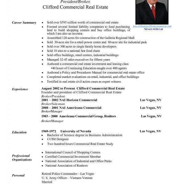 real estate agent resume estate agent resume real estate resume