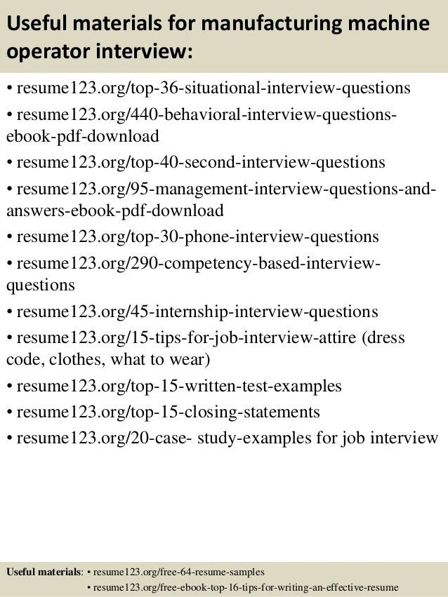 computer operator resume sample computer operator resume samples