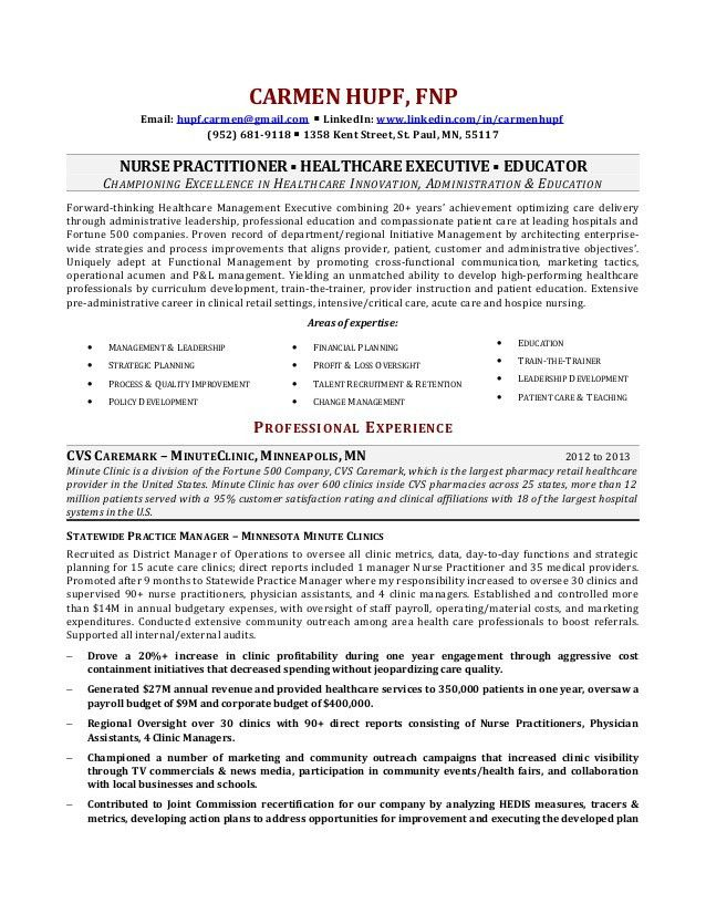 resume lpn nursing home rn resume example resume cv cover letter ...