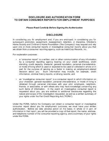 Release of Information Form (ORS-37) - Office of Rehabilitation ...
