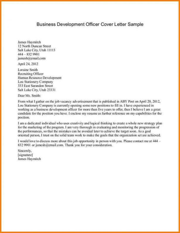 Resume : Patient Care Resume Sample Example Academic Cover Letter ...