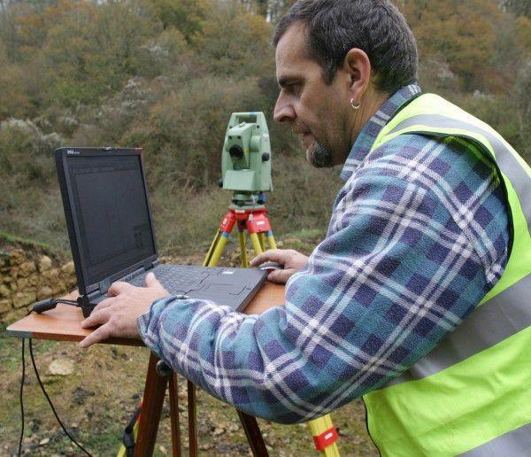 Land Surveyor Earnings Info - Jobs For Land Surveyors