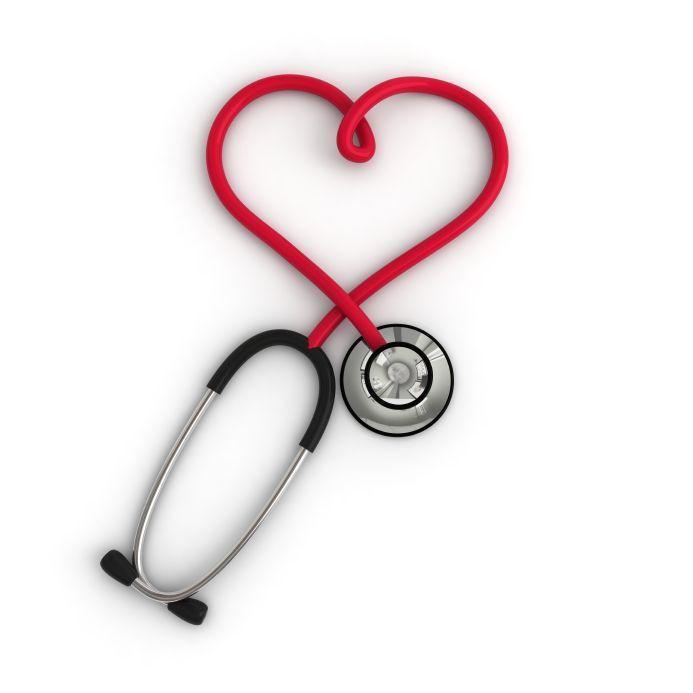 Free Medical Assistant Clipart Best People Clip Art ⋆ ClipartView.com