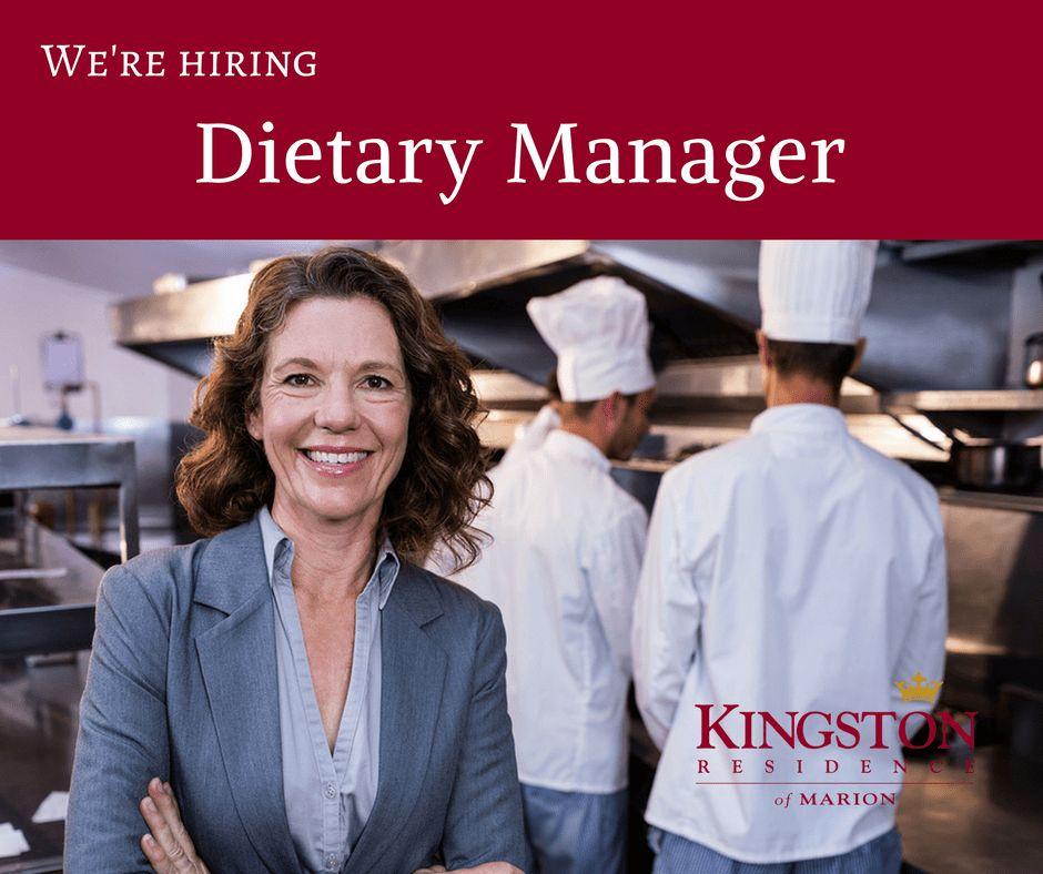 Kingston Healthcare - Careers & Employment | LinkedIn