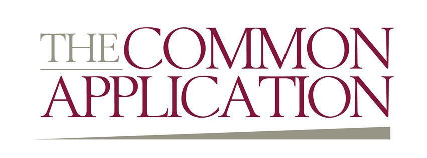 The Common App Essay Prompts — College Essay Guy – Get Inspired