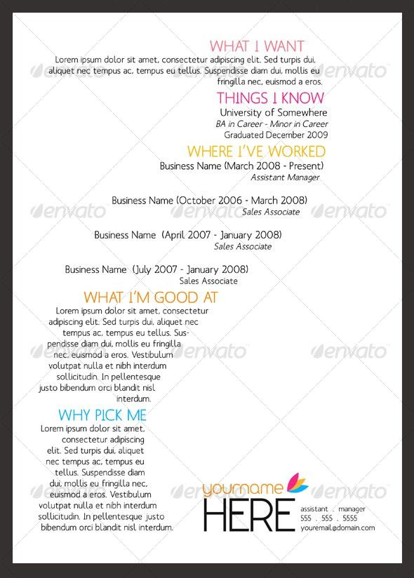 Artist Cover Letter Resume Cover Letter with Creative Cover Letter ...
