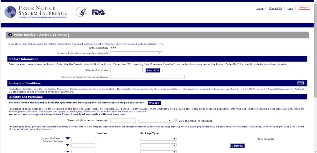 Fedex Airbill Tracking Number. Fedex. Free Image About Wiring ...