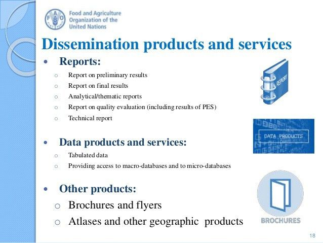 Census Tabulation, Archiving and Dissemination : Technical Session 15