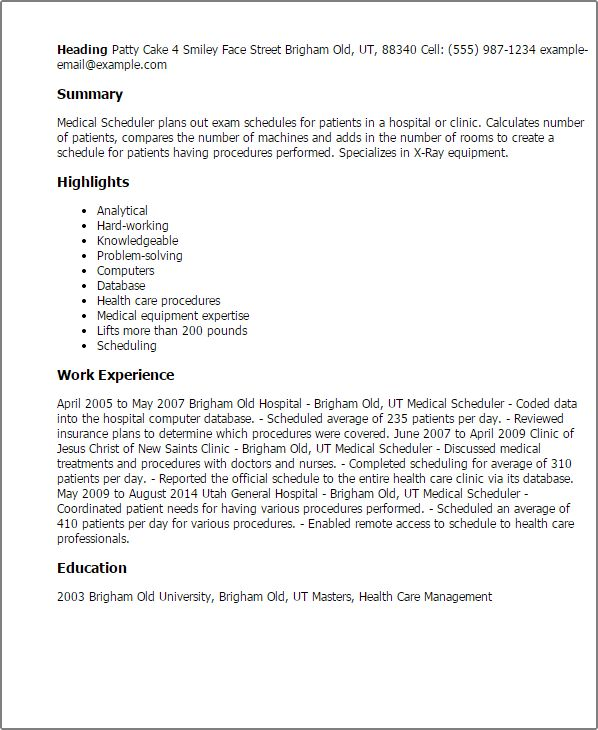 Gas Scheduler Sample Resume Top 8 Natural Gas Scheduler Resume