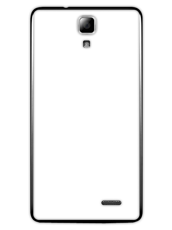 Design a unique case with its own imprint on Lenovo A536 52621 ...