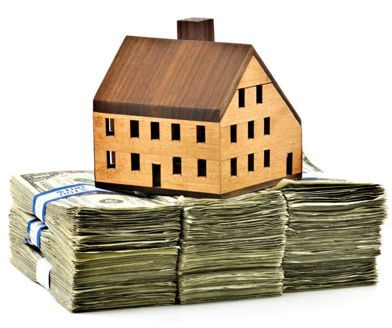 Pros and Cons of flipping real estate contracts