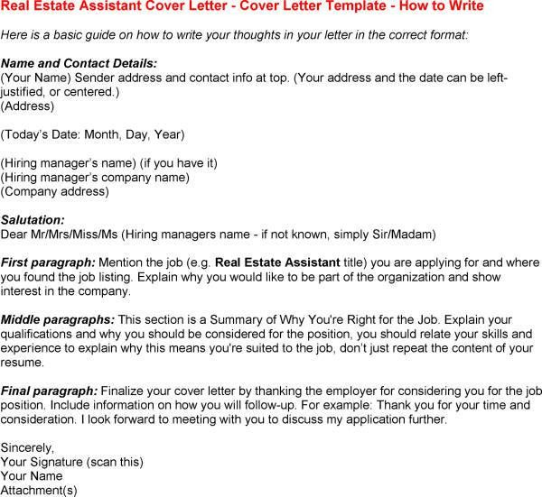 customer service cover letter example. cover letter sample ...