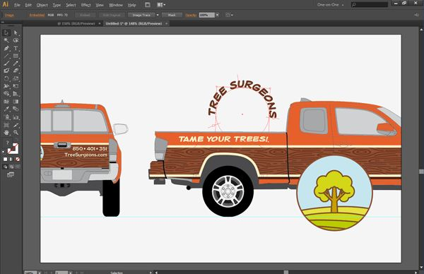Vehicle Templates | 20,000 Vehicle Templates Online