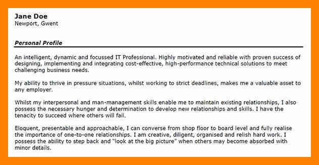 7+ professional skills examples | doctors signature