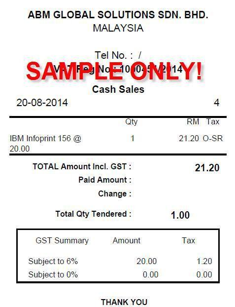 Download Gst Simple Tax Invoice | rabitah.net
