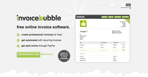 5 Tips for Sending More Useful and Effective Invoices | Design Shack